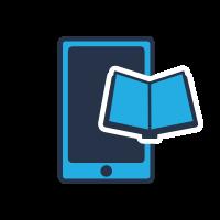 GeoTask e-books